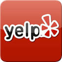 Join us on Yelp!