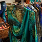 Linda Sweatt - Clothing/Textiles