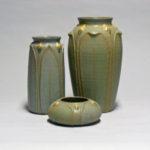 John LaPonte -  Ceramics
