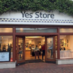2016 Yes Store