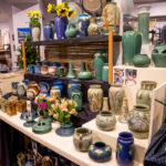 2016 Yes Store - LaPointe Pottery